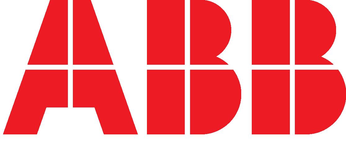 ABB - Zasilanie Gwarantowane, zasilanie awaryjne