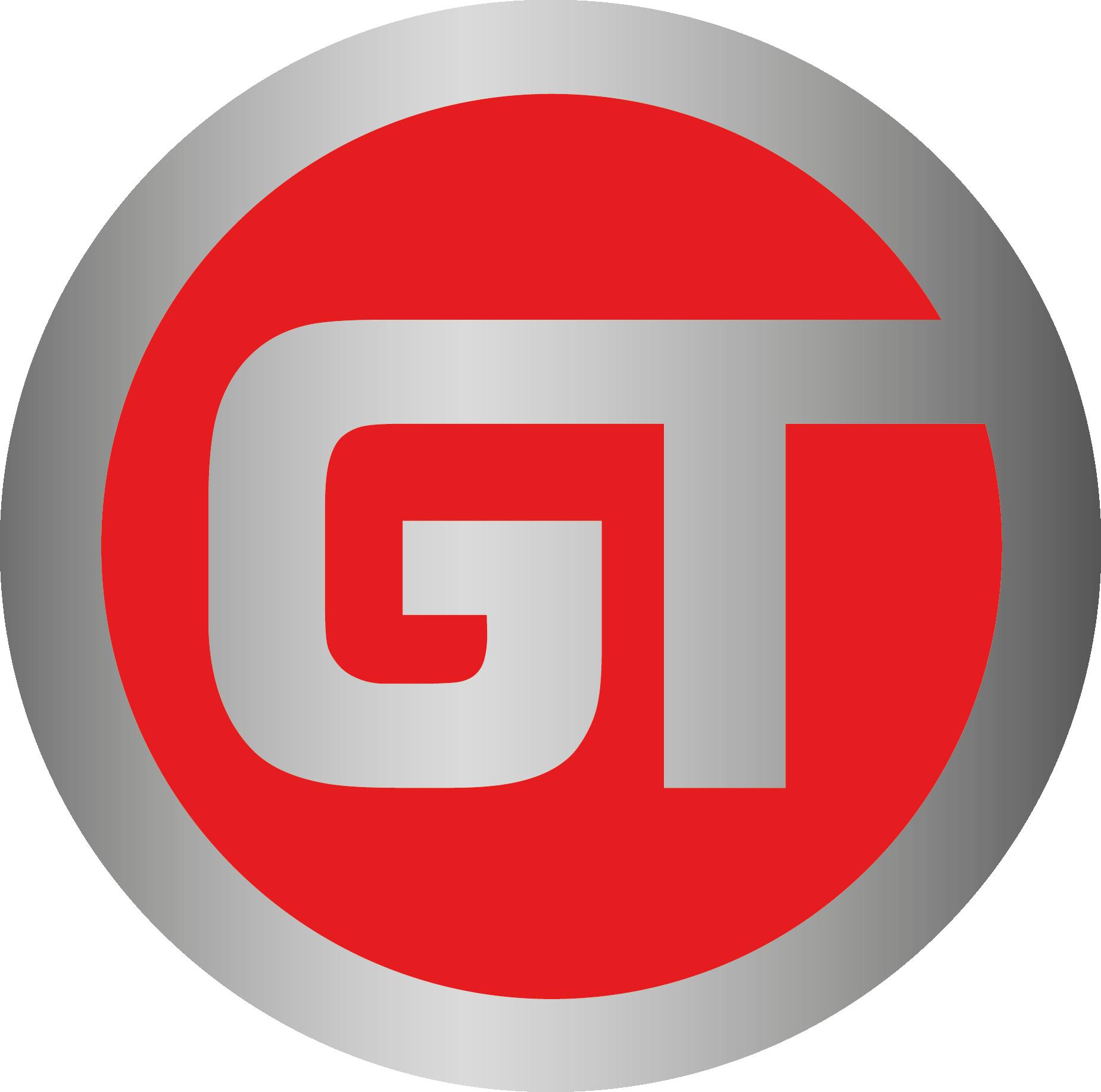 GT UPS - zasilanie gwarantowane